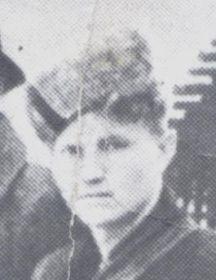 Рыбаков Павел Николаевич