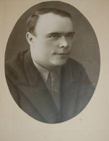 Жильцов Михаил Иванович