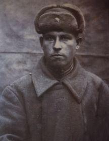 Закатов Алексей Анатольевич