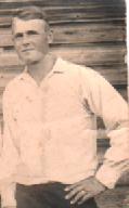 Ракитин Дмитрий Яковлевич