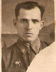 Анпилов Иван Григорьевич