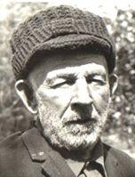 Боголюбов Иван Трофимович