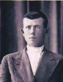 Абрамов Григорий Николаевич