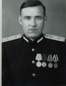 Толочко Леонид Григорьевич