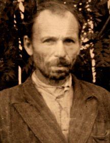 Метельков Петр Михайлович