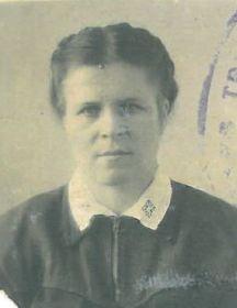 Щёкотова Татьяна Павловна
