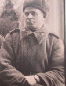 Чумадов Павел Васильевич