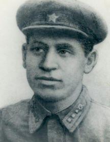 Гнилицкий Афанасий Арсентьевич