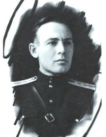 Щербаков Алексей Иванович 1913г.р.