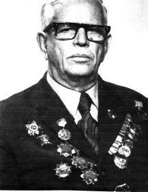 Ильин Сергей Юлиевич
