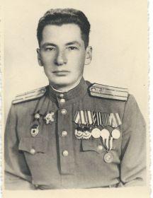 Рязанский Александр Павлович