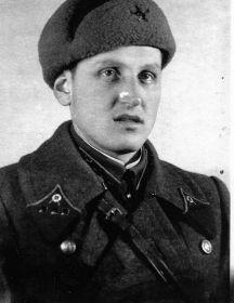Литвин Маркус Самуилович