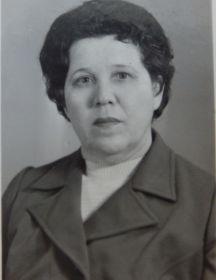 Тропина Екатерина Васильевна г/р 1925.
