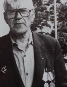Филимонов Николай Ильич