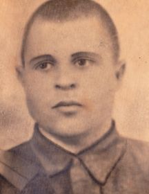 Глаголев Пётр Григорьевич