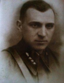 Шукшенцев Александр Васильевич