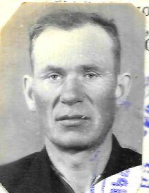 Ермолин Павел Михайлович