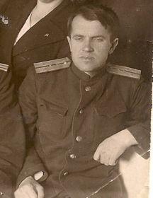 Алифанов Сергей