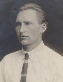 Попов Андрей Иванович