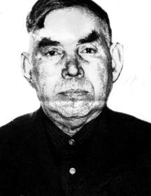 Бочагов Пётр Михайлович