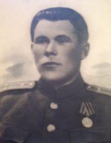 Удалов Авенир Иванович
