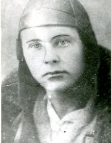 Кудинов Николай Карпович