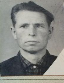 Гужов Алексей Михайлович