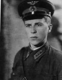 Ермаков Петр Павлович