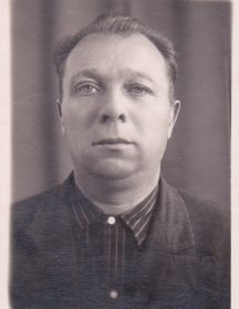 Виноградов Иван Иванович