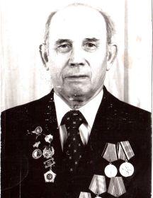 Ларин Василий Васильевич