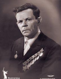 Голиков Алексей