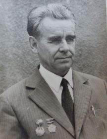 Тропин Владимир Иванович г/р 1908