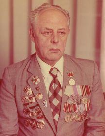 Емелин Владимир Иванович