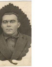Портнягин Петр Николаевич