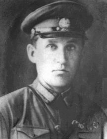 Сметанин Анатолий Владимирович