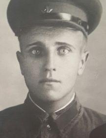 Рупянов Василий Григорьевич