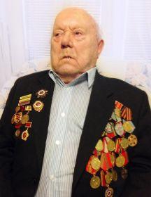 Тычков Иван Иванович