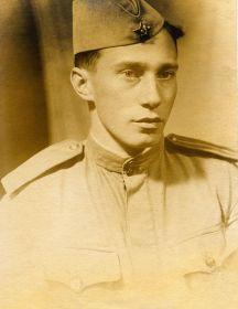 Чубинидзе Анатолий Александрович