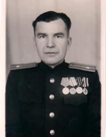 Лобейкин Иван Андреевич