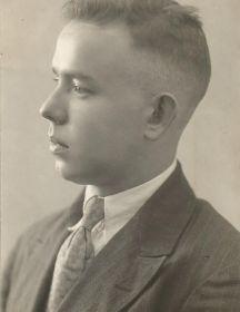 Авдеев Михаил Григорьевич