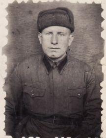 Ермолаев Иван Александрович