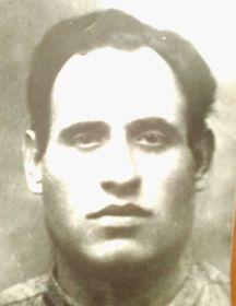 Артюшин Алексей Дмитриевич