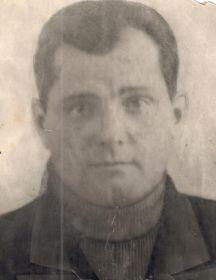 Логунов Николай Иванович