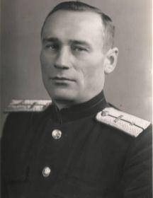 Ополонский Иван Петрович