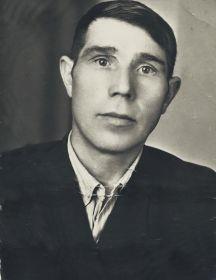 Захаров Герман Васильевич
