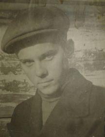 Новиков Виктор Михайлович