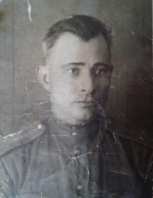 Маркин Николай Ефимович