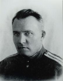 Толочко Григорий Никандрович