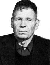 Тихонов Александр Данилович