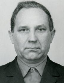 Григин Анатолий Иванович